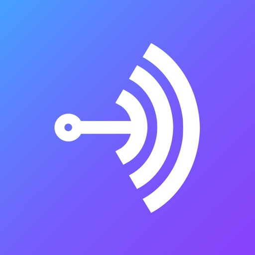 Anchor — Radio, Reinvented