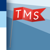 TMS Trainer
