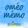 Oméomémo