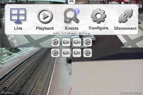 Intellio App download intellio mobile client app for iphone and ipad