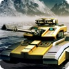 X Tanks Battles 3D Tank Shooter Game Игра про танк