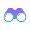 Binoculars - Lite Version Wiki