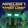 Telltale Inc - Minecraft: Story Mode - Season Two  artwork
