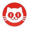 猫眼电影 - 一网打尽好电影