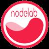 NodeLab Antivirus - Malware and Adware Scanner