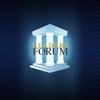 Leaders Forum 2017 Wiki