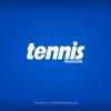 tennisMAGAZIN - Zeitschrift mit Tests & Training
