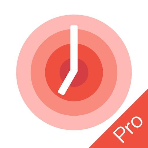一个番茄Pro-简洁高效的白噪声番茄计时器