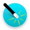 Magic Lasso – adblock for Safari pop up blocker mac