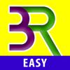 3R Bible Quiz Easy
