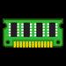 Memory Cleaner - クリックするだけで使用中のシステムをスピードアップ