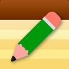 NoteMaster for iPad - amazing notes