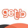 GetB Wiki