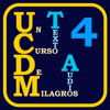 Sergio Morillas - UCDM T&A 4  artwork