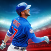 download MLB Tap Sports Baseball 2017