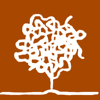 SharingStories Language Lightbox Wiki
