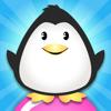 Jeux pour enfants - Appli pour enfant 1-5 ans
