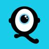 Squla : Jeux éducatifs Maternelle au CM2