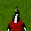 Farhan Yaqoob - 3D Beauty and The Beast Game artwork