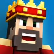Craft Royale Clash of Pixels Hack - Cheats for Android hack proof