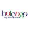 Bolongo Bay Beach Resort Wiki