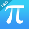iMathematics™ Pro - GCSE Maths Helper and Solver