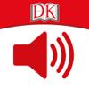 Visuelles Wörterbuch Audio-App