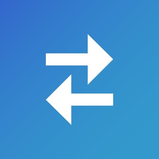 文件传输:File Transfer