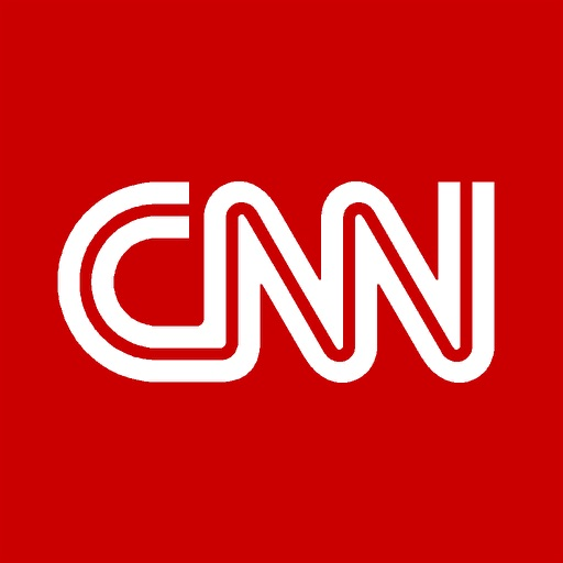 CNN: Breaking US & World News, Live Video
