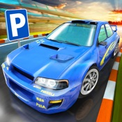 Car Trials Crash Course Driver Hack - Cheats for Android hack proof