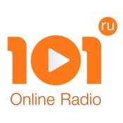 101 Радио Приложение Скачать - фото 2