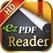 ezPDF Reader:平板电脑的互动PDF阅读器