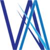 Vargo Anesthesia Mega App - Matt Vargo