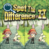 Spot The Difference II Wiki