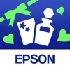 Epson Home & Craft Label