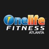 Onelife Fitness Atlanta