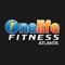 download Onelife Fitness Atlanta