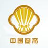 中国窗帘产业网 Wiki