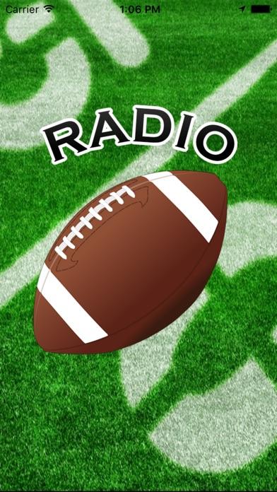 download Auburn Football - Sports Radio, Schedule & News apps 2