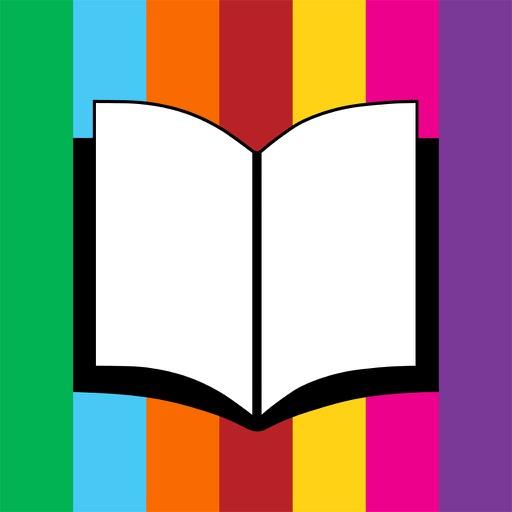 Me Books