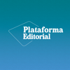 Catálogo General Plataforma Editorial Wiki