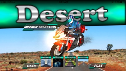 💐 Bike race game free download for pc windows 7 | Free Bike