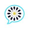 Muslimify Stickers Wiki