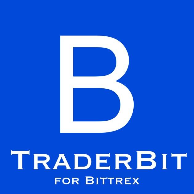 Cryptocurrency arbitrage bot python / Jpc coin 02 volt