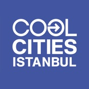 Cool Istanbul