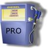 karl domrose - Pump Codes PRO V4.0 artwork