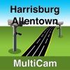 MultiCam Harrisburg
