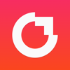 Crowdfire - Your Smart Marketer
