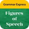 Grammar Express: Figures of Speech Lite