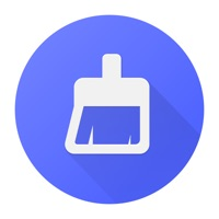 Power Clean-Remove Duplicate Photos & Scan Network
